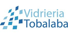 Vidrieria Tobalaba